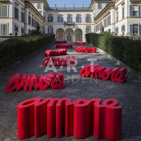 http://www.art-garden.fr/banc/15267-banc-amore-slide.html