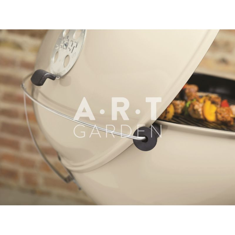 barbecue master touch weber 57 cm. Black Bedroom Furniture Sets. Home Design Ideas