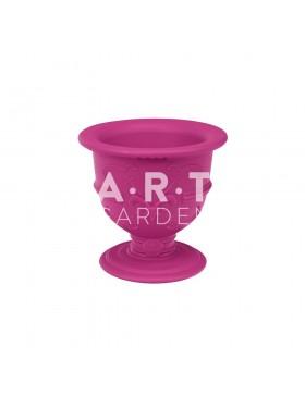 Pot of Love Slide pink