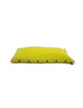 Housse pour pouf special piscine SHELTO 125X175 tendance
