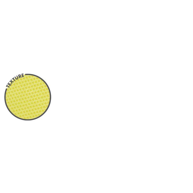 pouf geant conforama page pouf en jonc de mer tress bandug with pouf geant conforama pouf fly. Black Bedroom Furniture Sets. Home Design Ideas