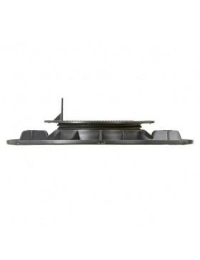 Plot réglable de terrasse bois 20/30 mm