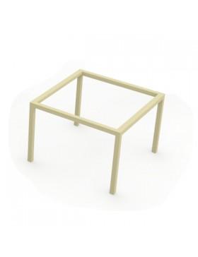 Carport/Pergolas en bois Moose XS 301x210 cm