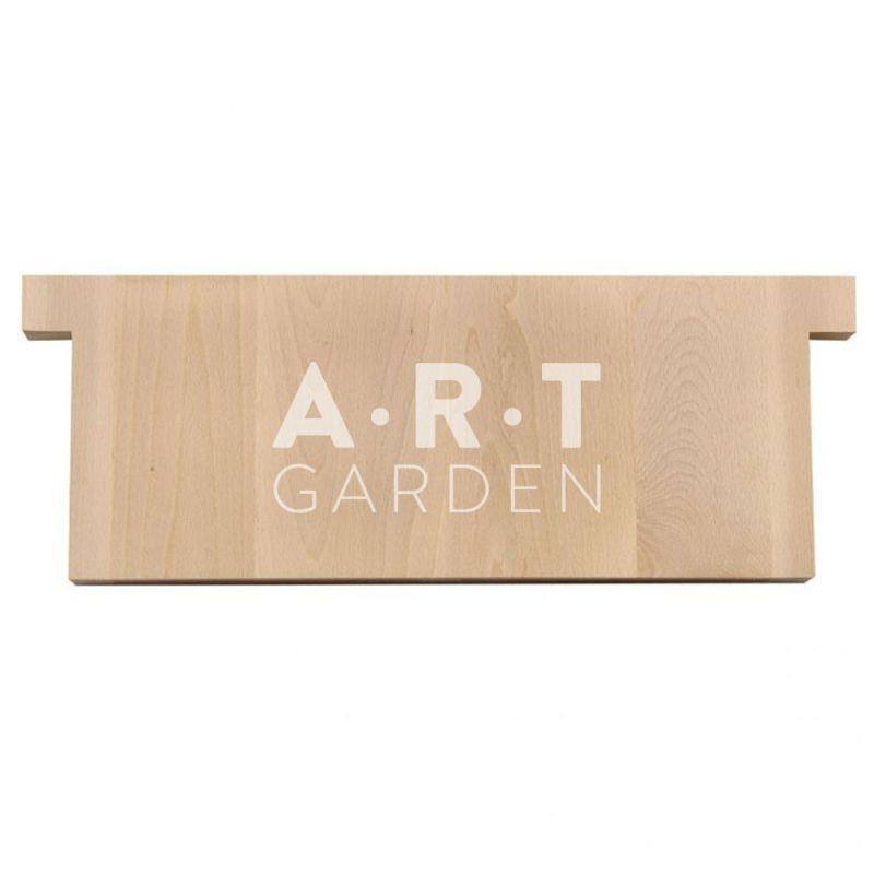 Cuisine ext rieur jardin terrasse multifonctions beechboy for Exterieure ou exterieur