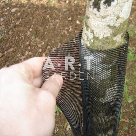 Grille de protection de tronc diamètre 6 cm