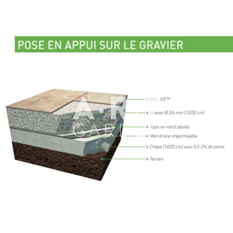 pose carrelage tarif pose carrelage exterieur moderne design pour carrelage de sol et. Black Bedroom Furniture Sets. Home Design Ideas