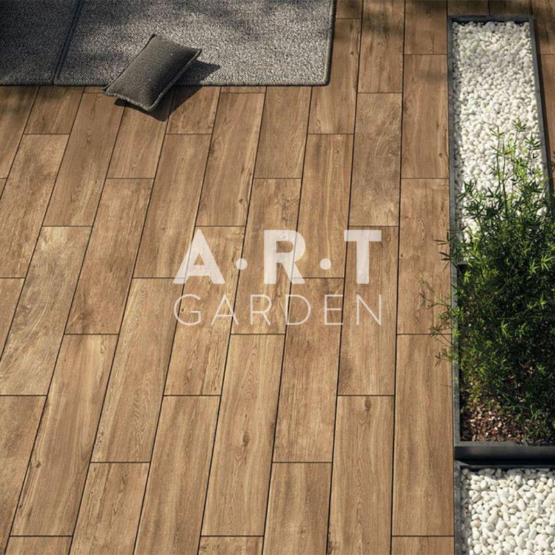carrelage ext rieur evo 2 e gre cerame mirage indie na 02. Black Bedroom Furniture Sets. Home Design Ideas