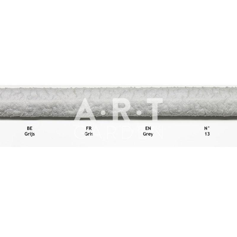 Panneau composite fibre tress e avec peinture r sistante for Cloture bord de mer