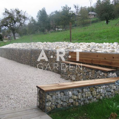 http://www.art-garden.fr/mur-soutenement-gabion/14829-mur-soutenement-gabion-talus-sans-surcharge.html