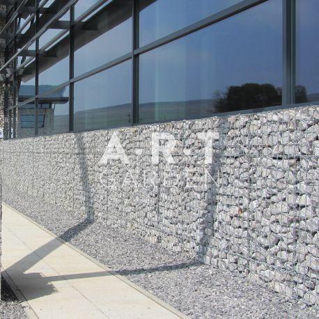 http://www.art-garden.fr/mur-soutenement-gabion/14830-mur-soutenement-gabion-talus-avec-surcharge.html