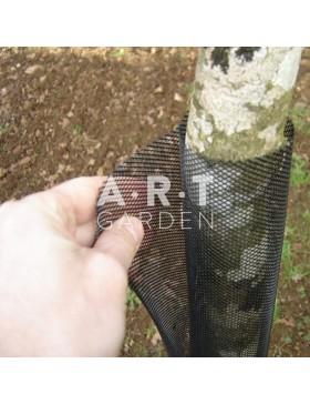 Grille de protection de tronc diamètre 11 cm