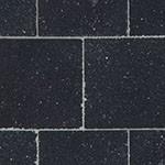 Noir - Recto Hydro