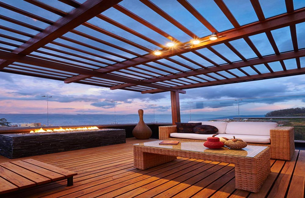 plot terrasse pour lambourde r glable jouplast pour poser une terrasse. Black Bedroom Furniture Sets. Home Design Ideas