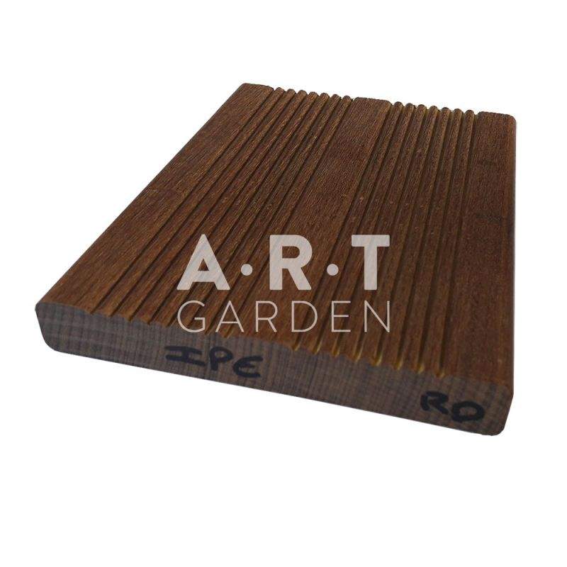 Terrasse bois ipe lame grande largeur - Lame terrasse bois grande largeur ...
