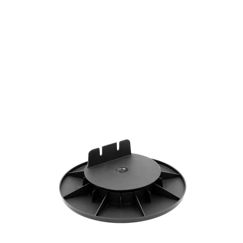 plot pour lambourde 25 40 mm rinno plots. Black Bedroom Furniture Sets. Home Design Ideas