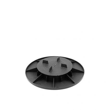 Plot dalle réglable 25/40 mm Rinno plots