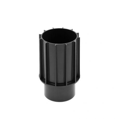 Rehausse de 110 mm pour Rinno plots
