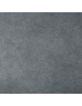 Carton de 2 Dalle (0.72m²) DO.Grafite (Pierre bleue)