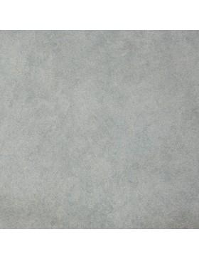 Carton de 2 Dalle (0.72m²) DO.Gris (Pierre bleue)