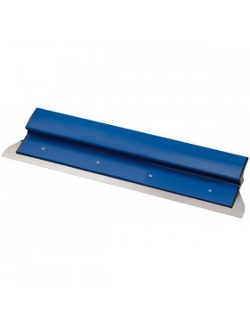 PERFECT LISS 60 CM SPECIAL ITE