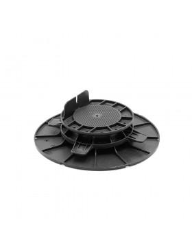 Plot terrasse réglable 40/65 mm