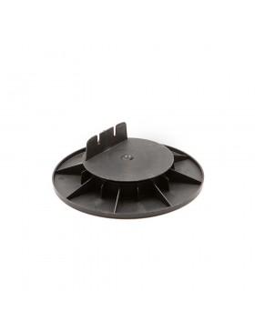 Plot réglable pour lambourde 25/40 mm Rinno plots
