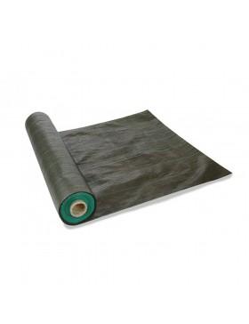 Plot terrasse bois ou composite 8/20 mm