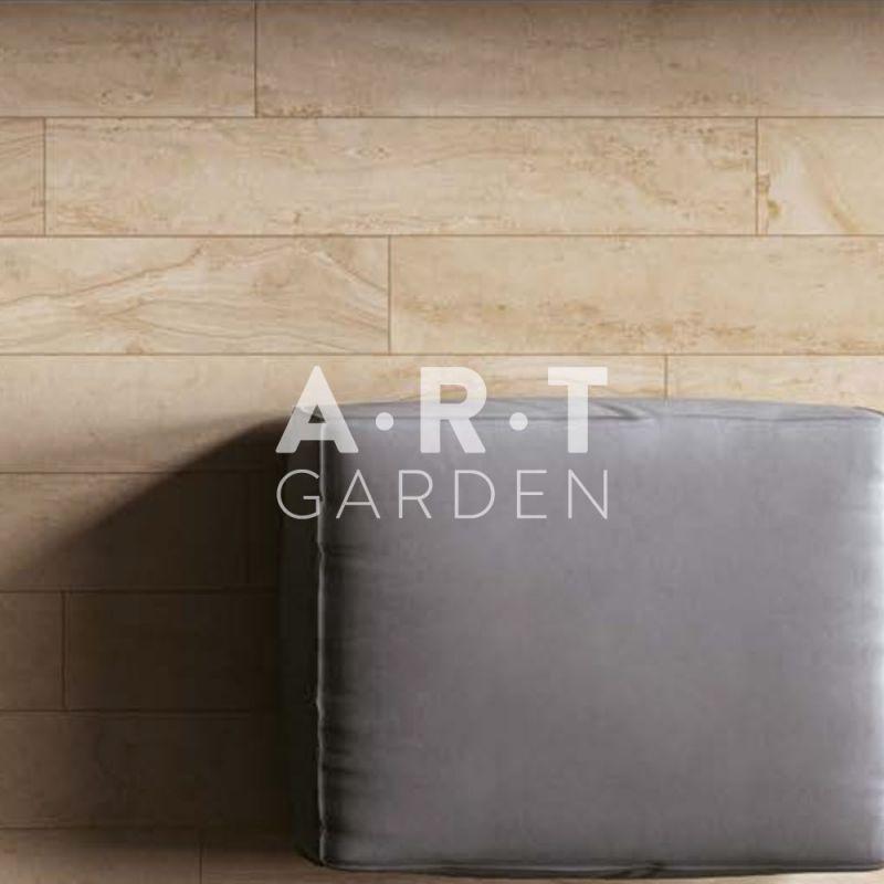 carrelage ext rieur evo 2 e gre cerame mirage bourgogne ne 12. Black Bedroom Furniture Sets. Home Design Ideas