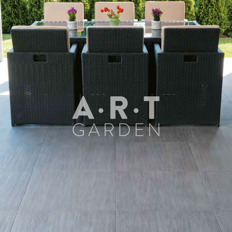 carrelage ext rieur evo 2 e gre cerame mirage waterfall qr 03. Black Bedroom Furniture Sets. Home Design Ideas