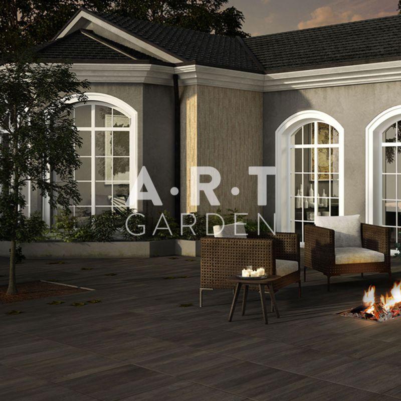carrelage ext rieur evo 2 e gre cerame mirage epic na 03. Black Bedroom Furniture Sets. Home Design Ideas
