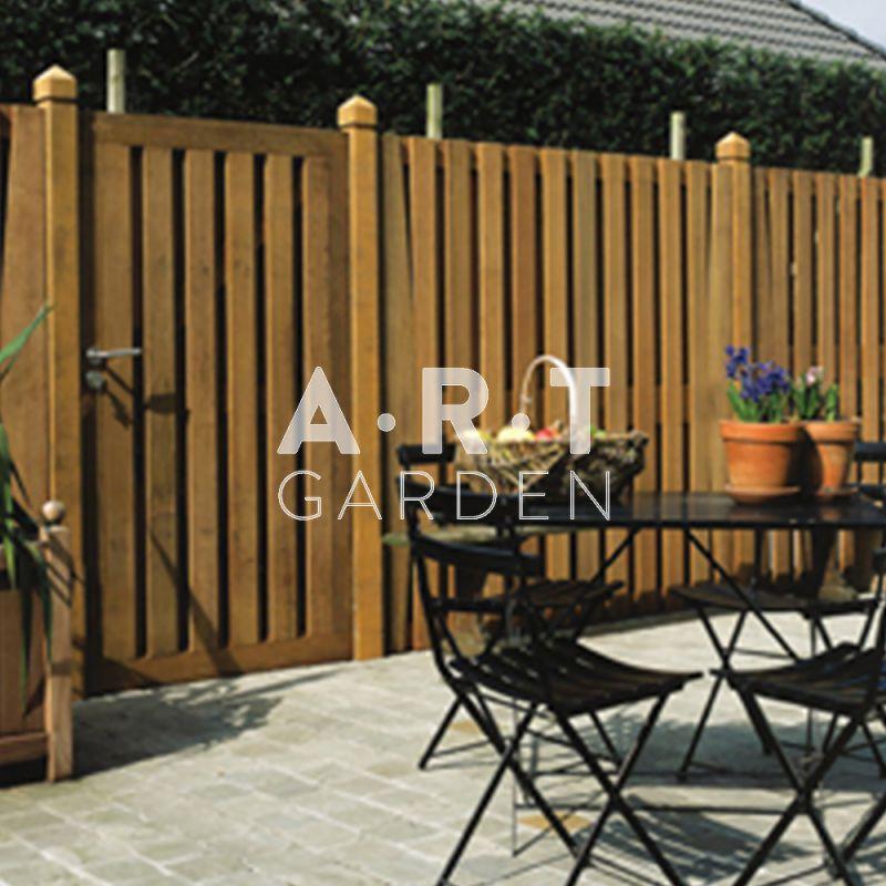 brise vue bois exotique top qualit garantie 25 ans. Black Bedroom Furniture Sets. Home Design Ideas