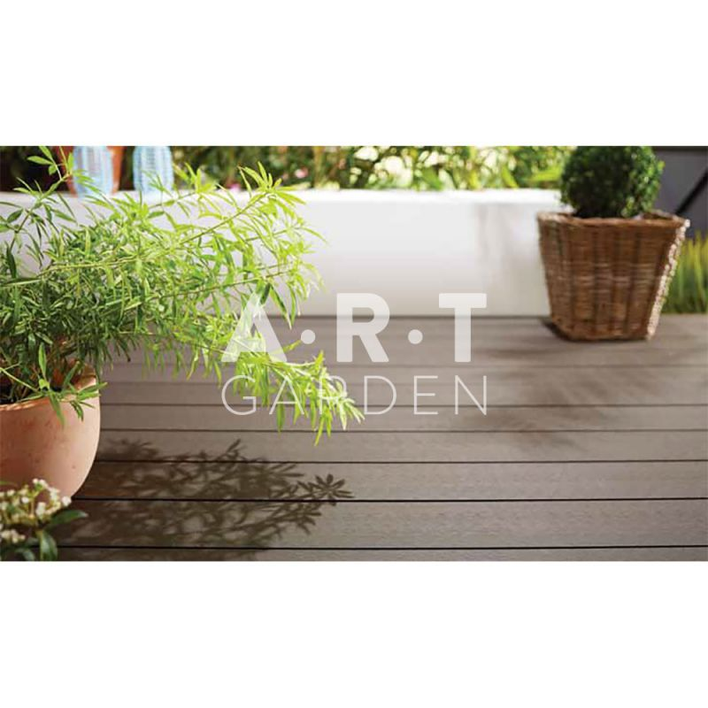 lame de terrase bois composite pas cher. Black Bedroom Furniture Sets. Home Design Ideas