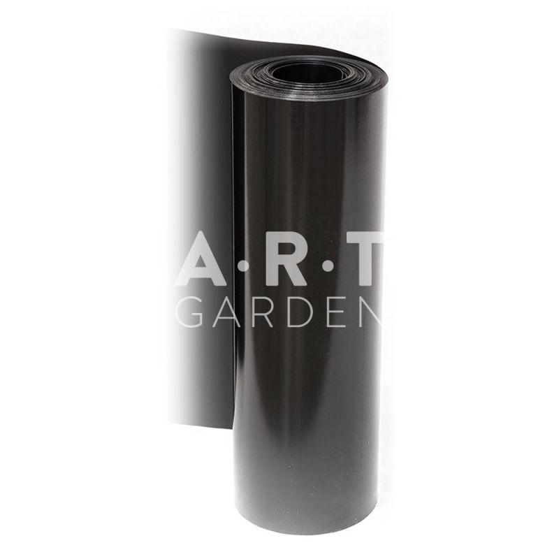 barriere anti rhizome rigide pour racines bambous. Black Bedroom Furniture Sets. Home Design Ideas