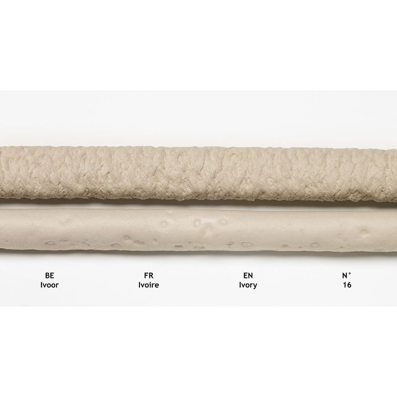 panneau m tal et fibre composite tress e 11 couleurs. Black Bedroom Furniture Sets. Home Design Ideas