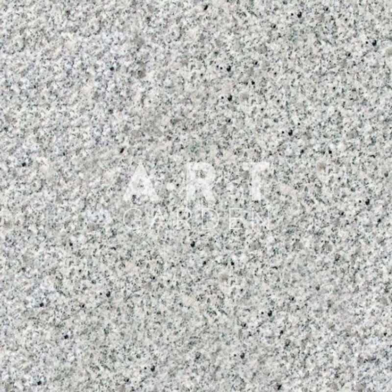 Dalle Pierre Naturelle Granit Pour Terrasse Et Alle
