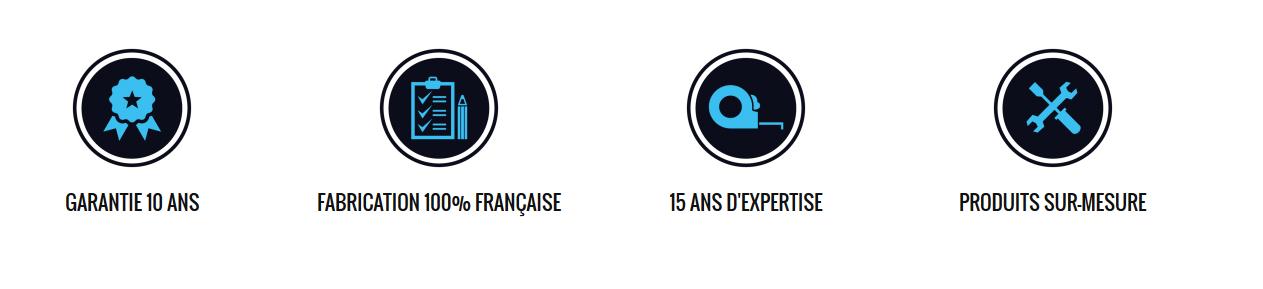 portail français europortail