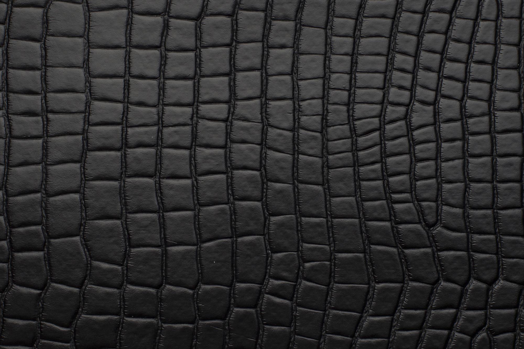 Python-Black