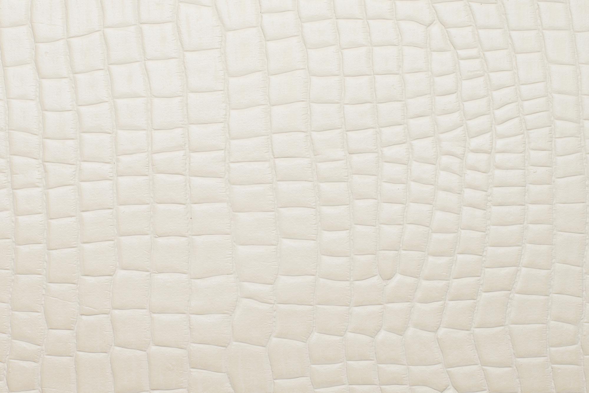Python-White