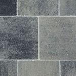 Gris-Noir - Recto Hydro