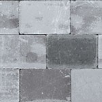 Gris-Anthracite - Cambelstone