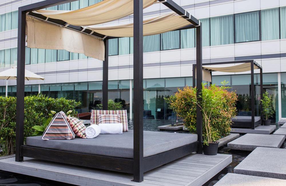 plot terrasse lambourde 50 80 mm r glable jouplast pour pose terrasse bois. Black Bedroom Furniture Sets. Home Design Ideas